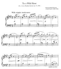 7 best flute music images on pinterest flute music sheets and