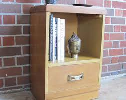 Lp Record Cabinet Furniture Record Cabinet Etsy
