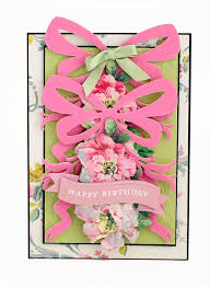 Anna Griffin Card Making - 224 best anna griffin images on pinterest anna griffin cards