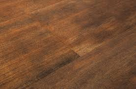 12mm swiss krono saranac made in usa laminate