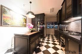 modern victorian theme renovation ideas interior design themes