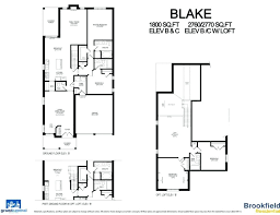 customizable house plans customized house floor plans archives propertyexhibitions info