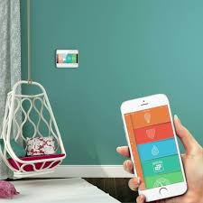 home gadgets 9 up and coming 2017 smart home gadgets to look out for