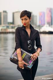 114 best tousle images on pinterest hairstyles short hair and