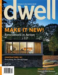 house design magazines blog