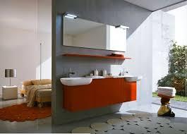 Contemporary Bathroom Tile Design Ideas by 14 Best Modern Bathrooms Images On Pinterest Modern Bathrooms