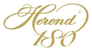 bridal registry tish gammill home 2018 bridal registry