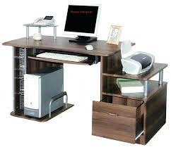Corner Desk Computer Workstation Corner Desk Computer Workstation Furniturecorner With File Cabinet