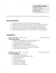 Resume Sample Format Abroad Free Templates U Samples Lucidpress by 2 Free Resume Templates Examples Lucidpress For Professional