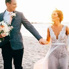 Wedding Ceremony Quotes 20 Incredibly Romantic Quotes For Wedding Vows Brides