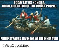 Tube Meme - 25 best memes about inner tube inner tube memes