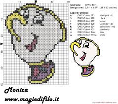 the 25 best cross stitch patterns ideas on cross