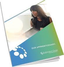 10 reasons to do an apprenticeship babington group