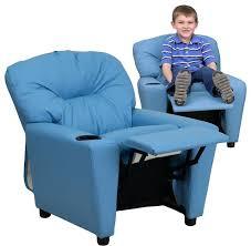 Toddler Recliner Chair Children Recliner Chairs Gdimagazine