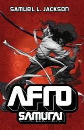 number one headband view afro samurai 1x1 online hdfull tv