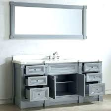 single sink vanity with drawers single vanity sink single sink bathroom vanity with granite top