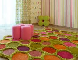 Children S Room Rugs 10 Kids Bedroom Rug Ideas That Children Will Go Crazy For Colorful