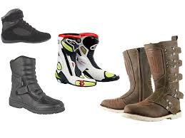 long road moto boot riding boots part 2 choosing your motorcycle boots bikesrepublic