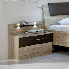 Gebraucht Schlafzimmer Komplett In K N Möbel Discount Konstanz Haus Ideen