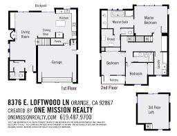 8376 e loftwood ln orange ca 92867 casita serrano heights one