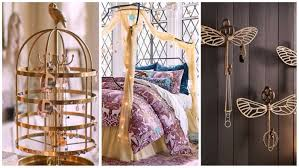 harry potter home decor there s a new harry potter home decor collection and you re going to