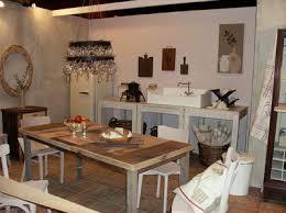 cuisine maison de famille contemporain deco cuisine maison de famille vue cour arri re in