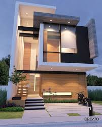 architectural design homes best 25 contemporary houses ideas on modern