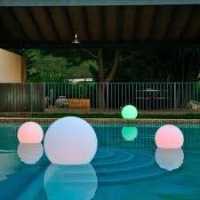 Wireless Outdoor Lighting - tango lighting wireless outdoor lights touch of modern