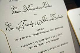 wedding invitations san antonio wedding invitation cards wedding invitations san antonio
