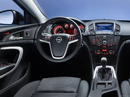 opel cars interior opel insignia 2009 pictures information u0026 specs