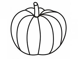 color clipart pumpkin pencil color color clipart pumpkin