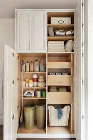 5 tips for an organized home in 2016 westchester ny