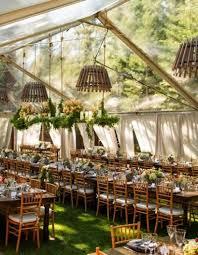 wedding rental lakefront wedding rental tahoe city as you wish catering