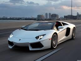 lamborghini aventador price in usa cars pictures