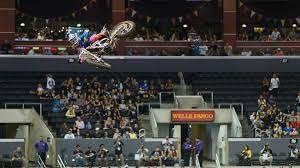 x games freestyle motocross vicki golden earns bronze as first woman in moto x best whip