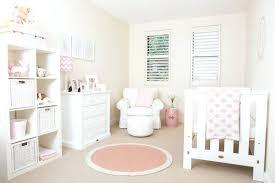 deco pour chambre bébé decoration de chambre pour bebe chambre pour bacbac garaon