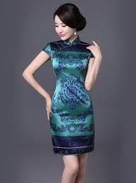 traditional chinese style dress www a women com china