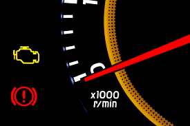 why check engine light comes on check engine light on causes and concerns metro motor