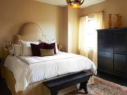 design ideas for custom upholstered beds 10668