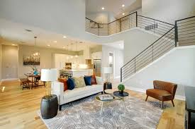 decorating your home on a budget paradisa homes new home u0026 lifestyle blog