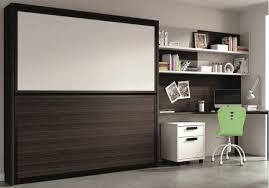 lit escamotable bureau intégré armoire lit superposee transversale avec bureau integre et matelas