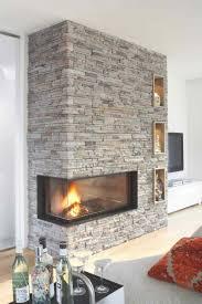 steinwand wohnzimmer reinigen haus renovierung mit modernem innenarchitektur tolles steinwand