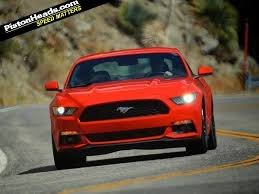 pistonheads ford mustang ford mustang ecoboost driven pistonheads