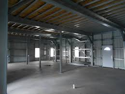 a frame house kits for sale house design steel frame house kits ameribuilt steel metal