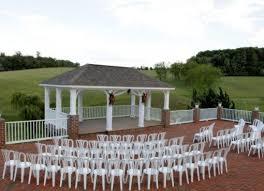 Wedding Venues In Baltimore Wedding Venue In Frederick Maryland Wedding Reception Md
