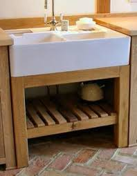free standing kitchen sink base cabinet tehranway decoration