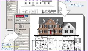 design your house plans beautiful design your own floor plan free home design ideas picture