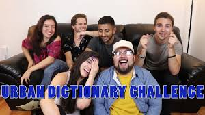 Challenge React Dictionary Challenge Ft React Cast