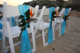 diy wedding chair covers need diy chair cover ideas weddings stuff style and decor