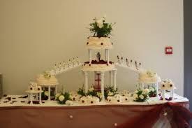 gateau mariage prix gâteau de mariage le 09 07 2011 de gateaux antillais